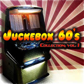 Juckebox 60's Collection, Vol. 1