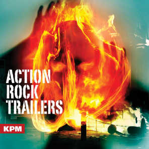 Action Rock Trailers
