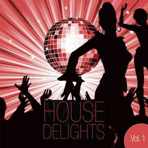 House Delights, Vol. 1