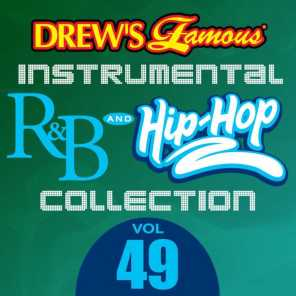 The Hit Crew - I Don't Have The Heart (Instrumental) | Play