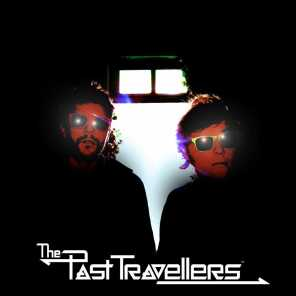 The Past Travellers