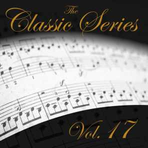 The Classic Series, Vol. 17