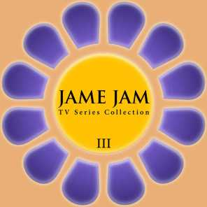 Jame Jam TV Series Collection 3
