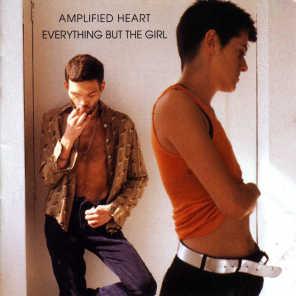 Amplified Heart + Extra Track
