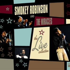 The LIVE! Collection - Live