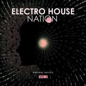 Electro House Nation, Vol. 2