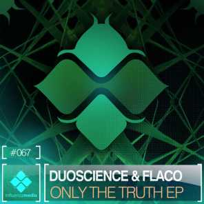 Only The Truth EP