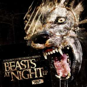 Beasts At Night EP