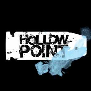 Hollow Point 2