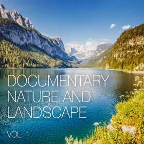 Documentary Nature and Landscape, Vol. 1