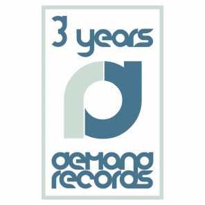 3 Years Demand Records