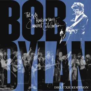 Bob Dylan - 30th Anniversary Concert Celebration ((Deluxe Edition) [Remastered])