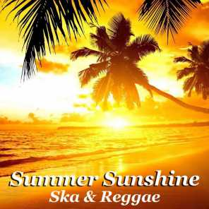 Summer Sunshine Ska & Reggae