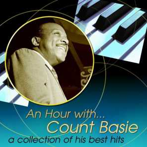 An Hour With Count Basie: A Collection Of His Best Hits