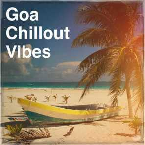 Goa Chillout Vibes