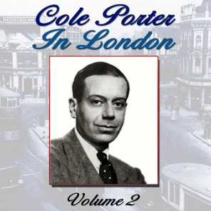 Cole Porter In London, Vol. 2