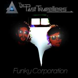 Funky Corporation Remix