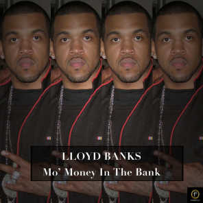 Mo' Money In The Bank