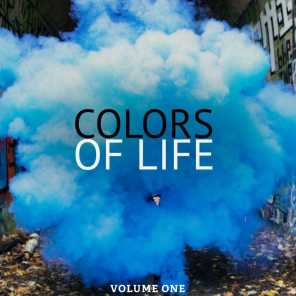 Colors of Life, Vol. 1