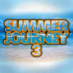 Summer Journey, Vol. 3