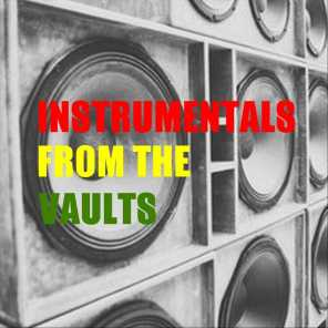 Instrumentals from the Vaults