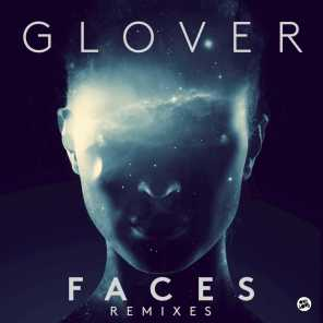 Faces (Remixes 2)