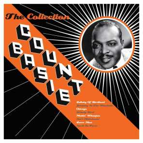 Count Basie - The Collection