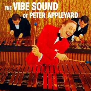 The Vibe Sound Of Peter Appleyard