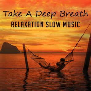 Rebirth Yoga Music Academy - Overcome by Nature | Play for free on