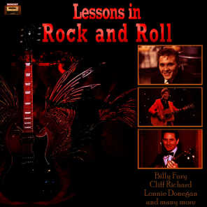 Lessons in Rock and Roll