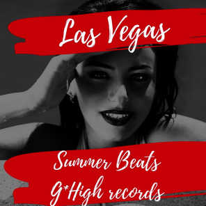 Las Vegas Summer Beats