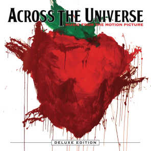 Across The Universe - Deluxe