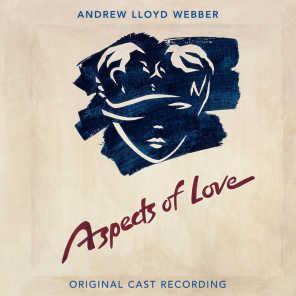 Aspects Of Love - Original London Cast Recording / 2005 Remaster