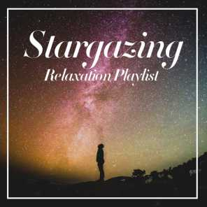 Stargazing Relaxation Playlist