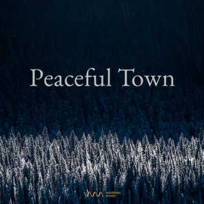 Peaceful Town - World