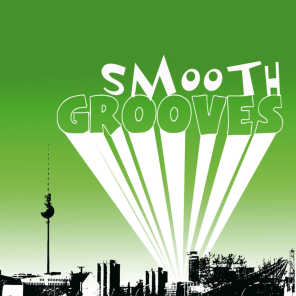 Smooth Grooves - Album Version