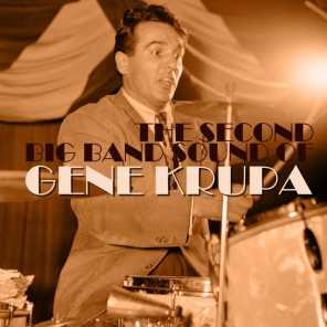 The Second Big Band Sound Of