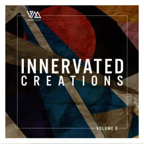 Innervated Creations, Vol. 8