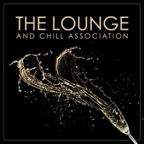 The Lounge and Chill Association