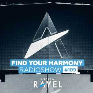 Find Your Harmony Radioshow #109