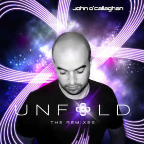 Unfold (The Remixes)