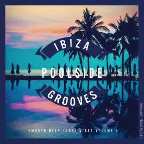 Ibiza Poolside Grooves, Vol. 5