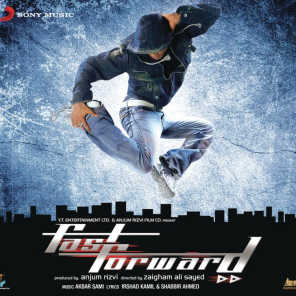 Fast Forward (Original Motion Picture Soundtrack) - Fast Forward Mix