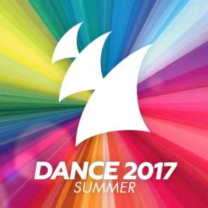 Dance 2017 Summer - Armada Music