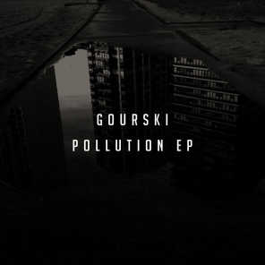 Pollution EP