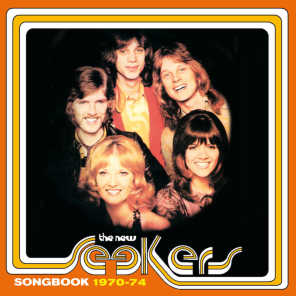 Songbook 1970-73 - 2CD