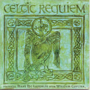 Celtic Requiem - Lament of the Sea