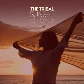 The Tribal Sunset Sessions, Vol. 1
