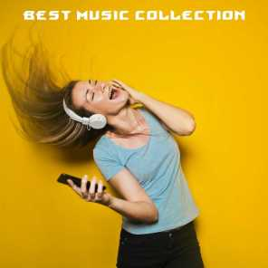 Best Music Collection Pt.006