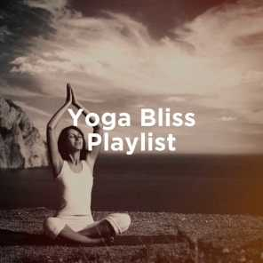 Yoga Bliss Playlist